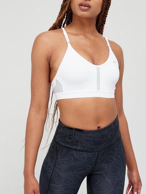 nike-light-support-indy-bra-white