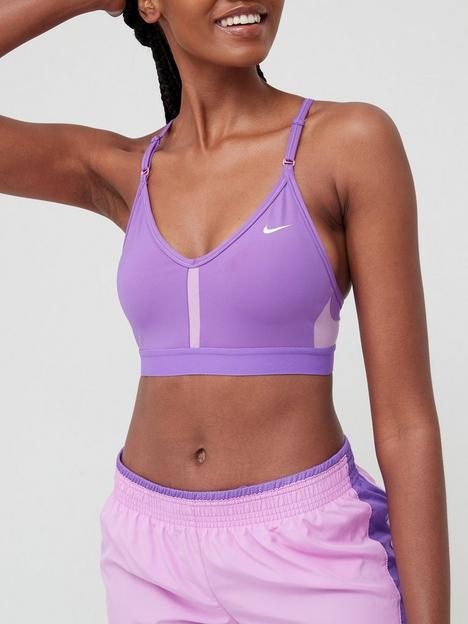 nike-light-support-indy-bra-purple