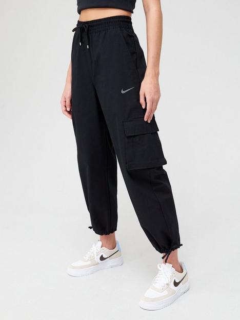 nike-nswnbspicon-clash-canvas-pants-black