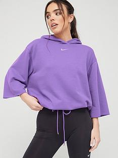 nike-nsw-icon-clash-overhead-hoodie-purple