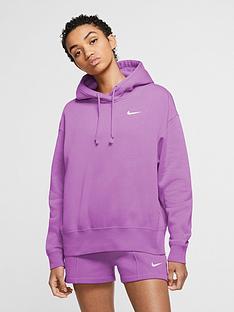 nike-nsw-trend-pullovernbsphoodie-purple