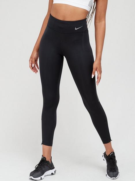 nike-running-epic-faster-leggings-black