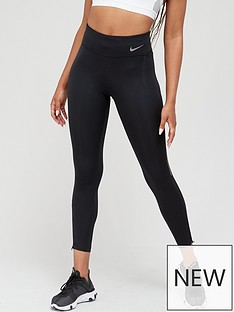 nike-running-epic-faster-leggings-black