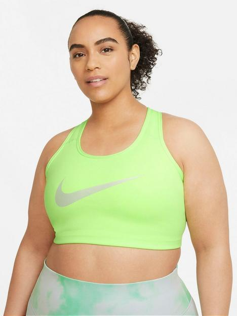 nike-medium-support-swoosh-sports-bra-curvenbsp--green