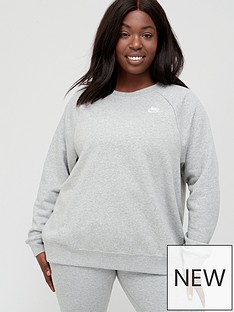 nike-curve-nsw-essential-sweat-grey