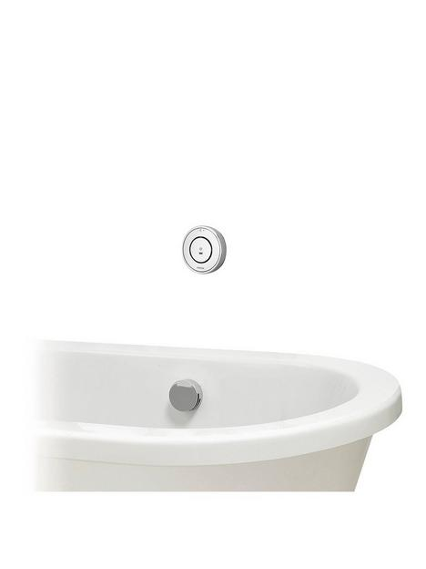 aqualisa-unity-q-bath-with-overflow-filler-hpcombi