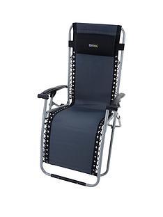regatta-colico-lounging-chair