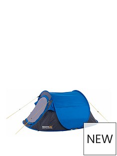 regatta-malawi-2-blue-2-man-tent