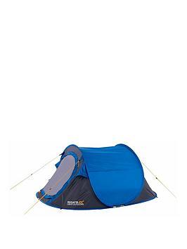 regatta-malawi-2-blue-2-man-tent