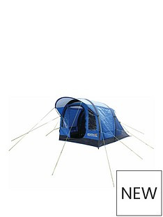 regatta-kolima-3-man-inflatable-tent