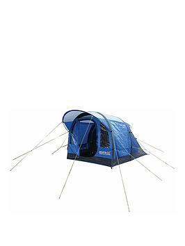 regatta-kolima-3-man-inflatable-tent
