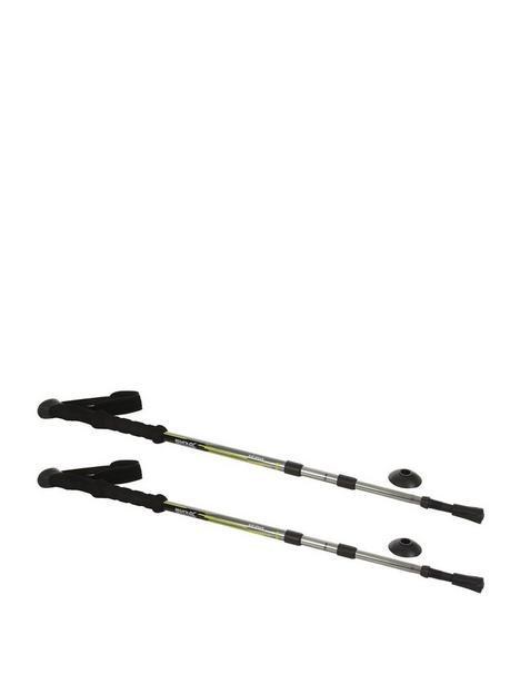 regatta-ultralite-walking-pole-pair