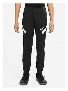 nike-youth-dri-fit-strike21-pants-black