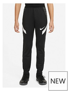 nike-youth-dri-fit-strike21-pants-black