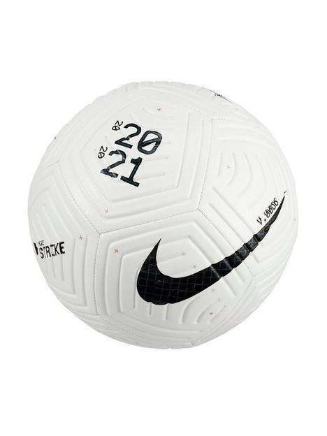 nike-strike-premier-league-ball-whiteblack