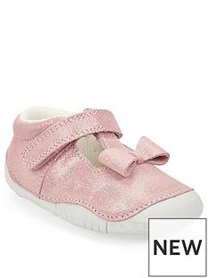 start-rite-wiggle-bow-baby-t-bar-shoe