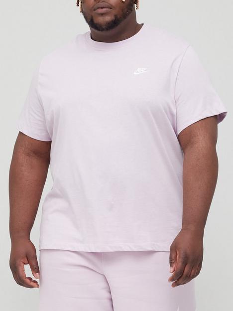 nike-plus-size-club-t-shirt