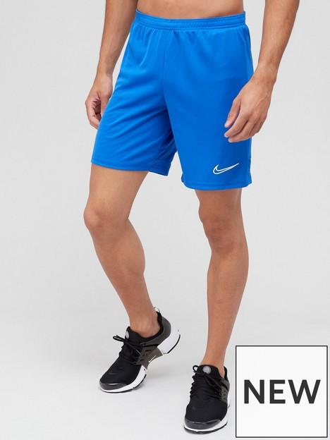 nike-dry-knit-academy-21-shorts-blue