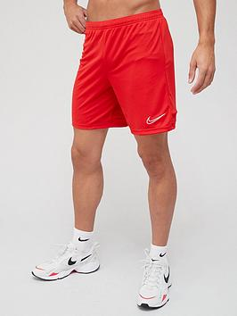 nike-mens-dry-knit-academy-21-shorts-red