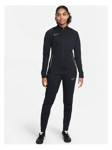 nike-womens-dri-fitnbspacademy-21-tracksuit-suit-black