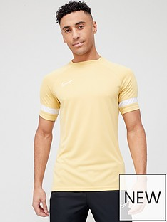 nike-mens-academy-21-t-shirt-gold