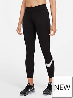 nike-nsw-tall-fit-essential-swoosh-legging-black