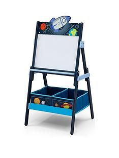 space-adventures-activity-easel-with-storage