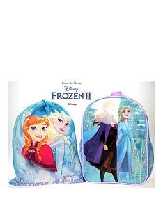 disney-frozen-frozen-backpack-trainer-bag