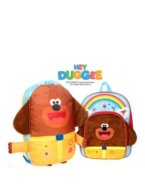 hey-duggee-backpack-trainer-bag