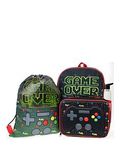 game-over-backpack-trainer-bag