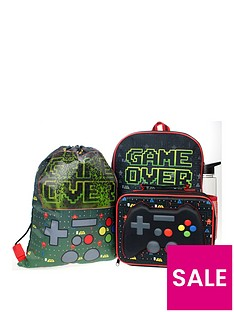 game-over-backpack-trainer-bag