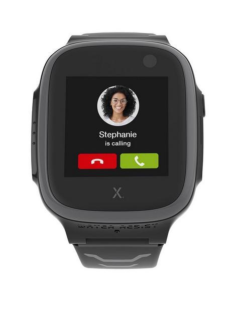 xplora-x5-play-black-kids-smartwatch