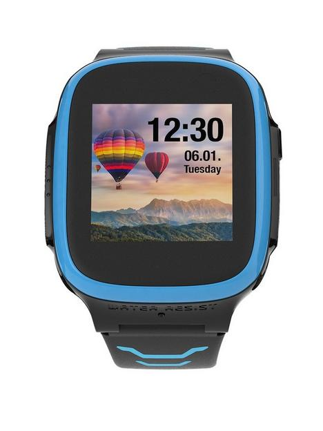 xplora-x5-play-blue-kids-smartwatch