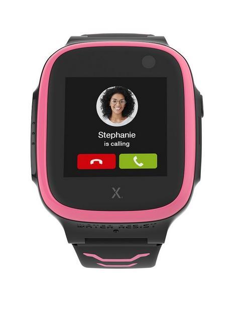 xplora-x5-play-pink-kids-smartwatch