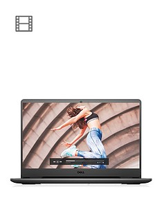 dell-inspiron-15-3501-laptop-156in-fhdnbspintel-core-i5-1135g7nbsp8gb-ram-256gb-ssdnbspoptional-microsoftnbsp365-family-15-months-black