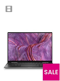 dell-xps-13-9310-2-in-1-laptop-133in-full-hdnbspintel-evo-core-i7-1165g7-16gb-ram-512gb-ssd-iris-xe-graphicsnbspoptional-microsoft-365-family-15nbspmonths-silver