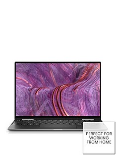 dell-xps-13-9310-intel-core-i7-1165g7-16gb-ram-512gb-ssd-133in-fhd-laptop-iris-xe-with-optional-microsoft-m365-family-silver