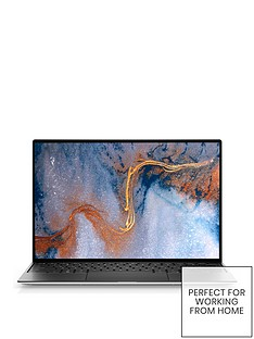dell-xps-13-9310-intel-core-i7-1185g7-16gb-ram-512gb-ssd-133in-fhd-laptop-iris-xe-with-optional-microsoft-m365-family-silver