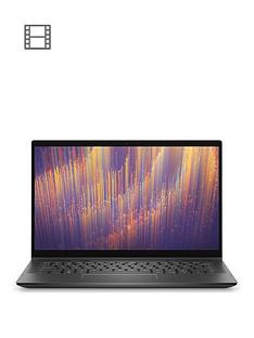 dell-inspiron-13-7306-2-in-1-laptop-133in-fhd-touchscreen-intel-evo-core-i5-1135g7nbsp8gb-ram-512gb-ssdnbspoptional-microsoft-365-family-15nbspmonthsnbsp--black