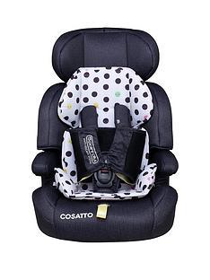 cosatto-zoomi-car-seat-group-123-smile