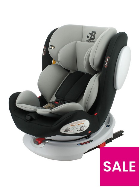safety-baby-seaty-group-0123-car-seat