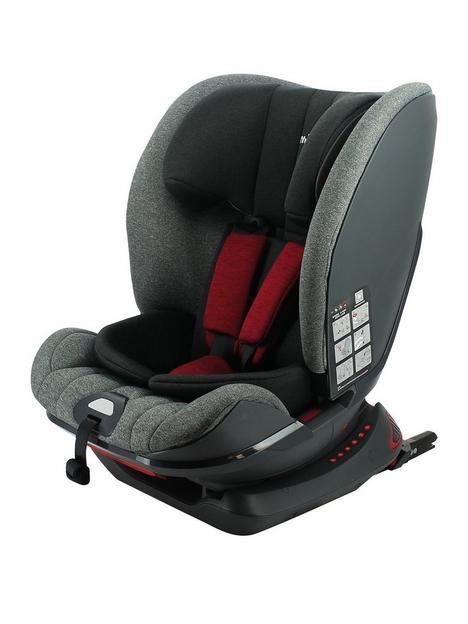 migo-denver-group-123-high-back-booster-car-seat