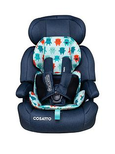 cosatto-zoomi-car-seat-group-123-cuddle-monster-2