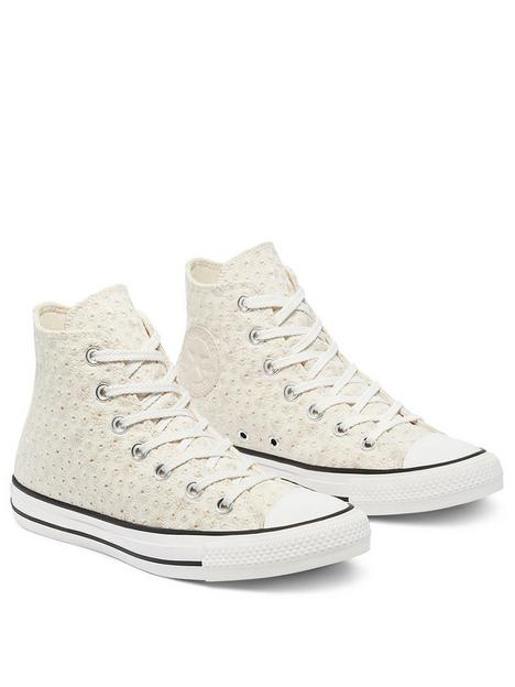 converse-chuck-taylor-all-star-broderie-hi-tops-cream