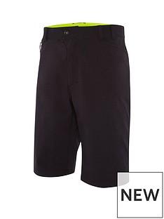 madison-stellar-mens-shorts-phantom