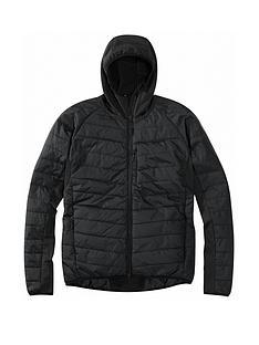 madison-dte-mens-hybrid-cycling-jacket--nbspblack