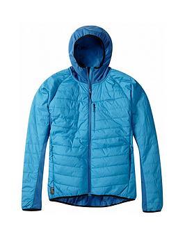 madison-dte-mens-hybrid-cycling-jacket-caribbean-blue