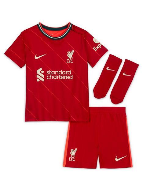 nike-liverpool-fc-infant-2122-home-kit