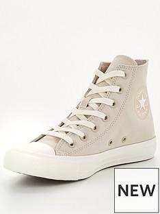 converse-chuck-taylor-all-star-hi-beige