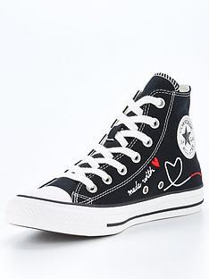 converse-chuck-taylor-all-star-hi-top-plimsoll-black